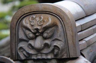 tocho-ji-temple-42