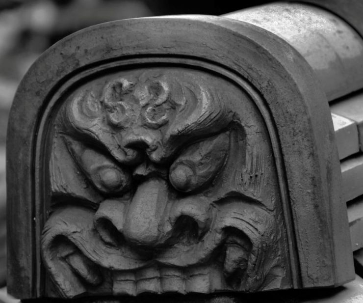 tocho-ji-temple-43