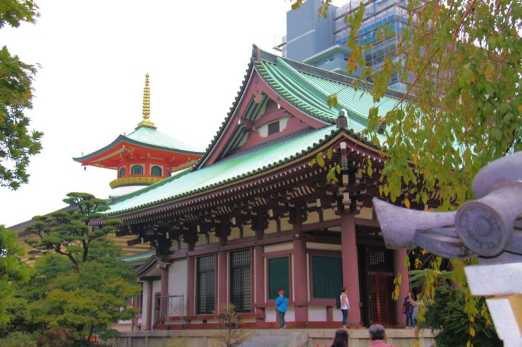 tocho-ji-temple-45