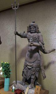 tocho-ji-temple-8