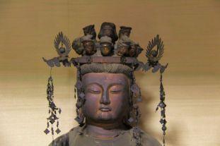 tocho-ji-temple-9