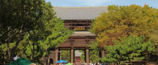 todai-ji-temple-1