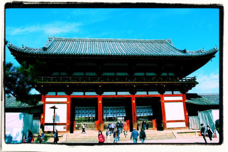 todai-ji-temple-10