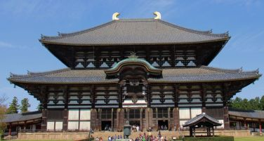 todai-ji-temple-11