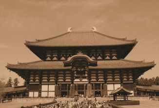 todai-ji-temple-12
