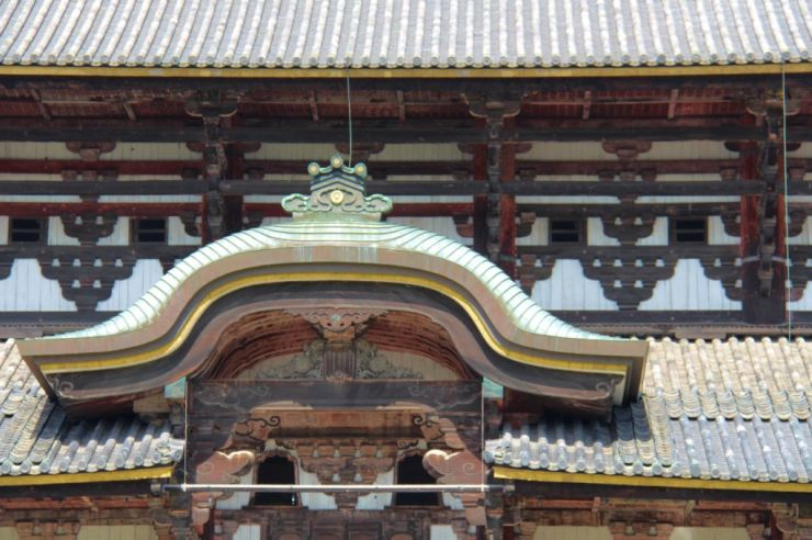 todai-ji-temple-13