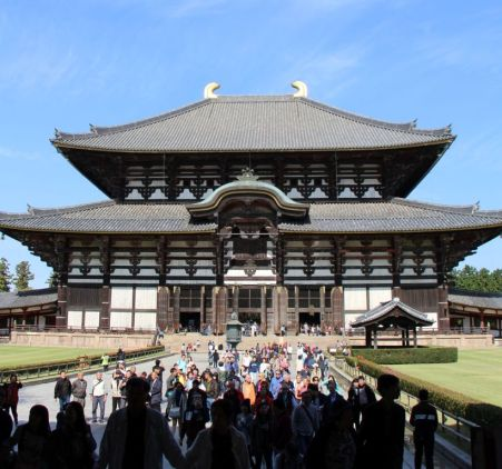 todai-ji-temple-14