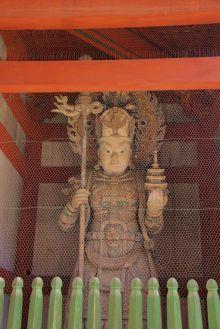 todai-ji-temple-15