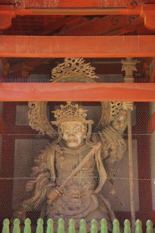 todai-ji-temple-16