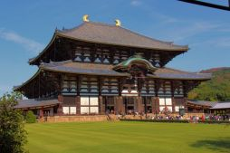 todai-ji-temple-17