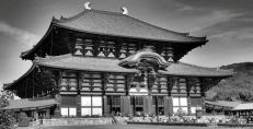 todai-ji-temple-18