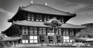 todai-ji-temple-18