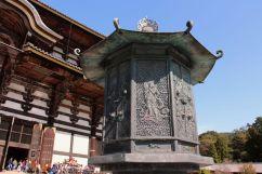 todai-ji-temple-19