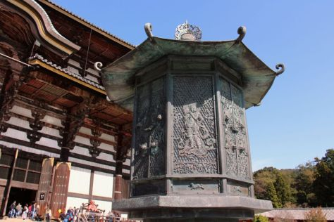 todai-ji-temple-19