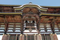 todai-ji-temple-21