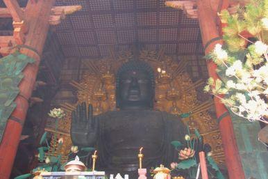 todai-ji-temple-23