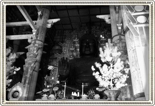 todai-ji-temple-24