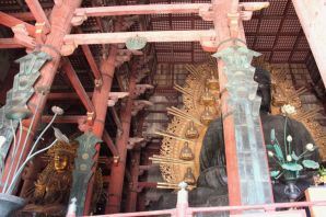 todai-ji-temple-25