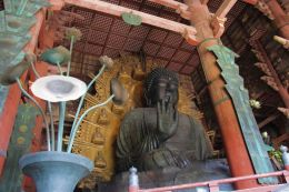 todai-ji-temple-27