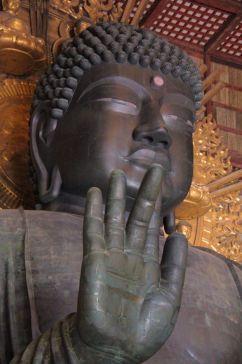 todai-ji-temple-28