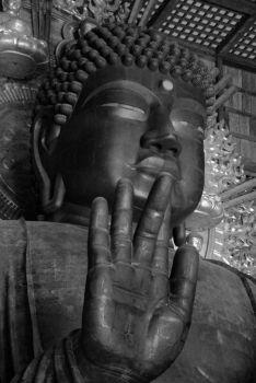 todai-ji-temple-29