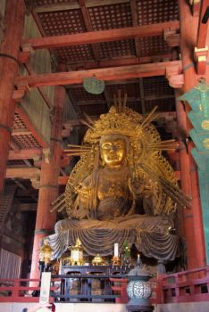 todai-ji-temple-30
