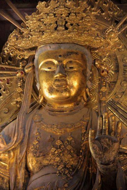todai-ji-temple-32