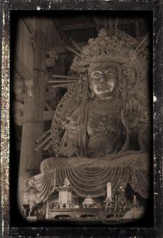 todai-ji-temple-33