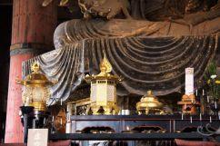 todai-ji-temple-34