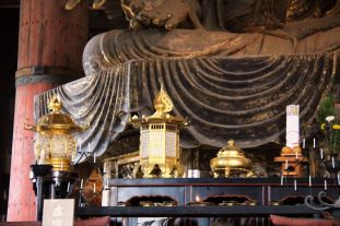 todai-ji-temple-34