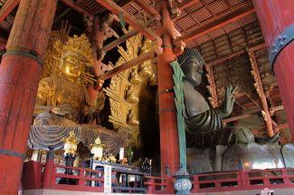 todai-ji-temple-35