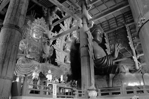 todai-ji-temple-36