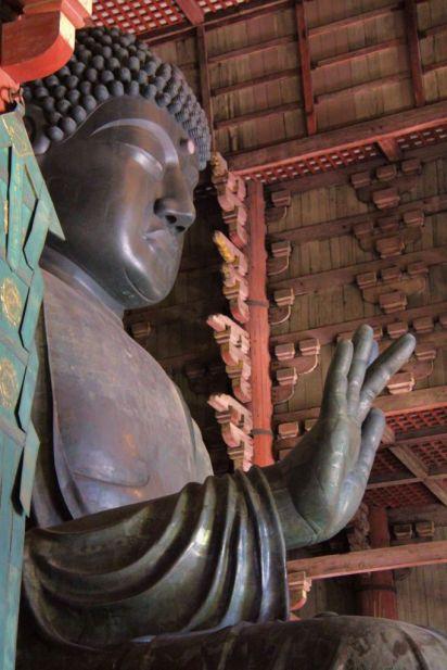todai-ji-temple-37