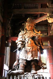 todai-ji-temple-38