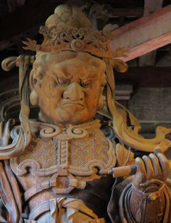 todai-ji-temple-39