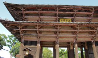 todai-ji-temple-4