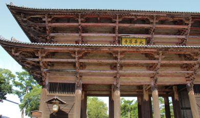 todai-ji-temple-4