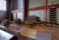 todai-ji-temple-40