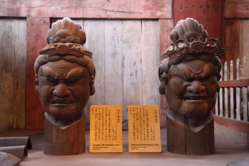 todai-ji-temple-41