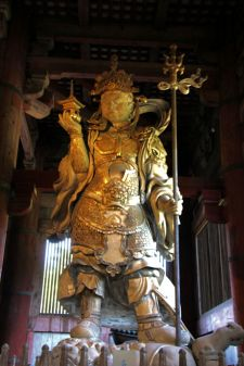 todai-ji-temple-42