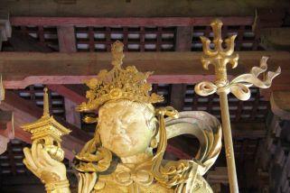 todai-ji-temple-43