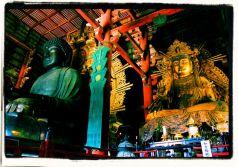 todai-ji-temple-44