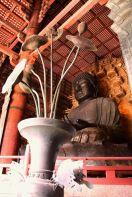 todai-ji-temple-45