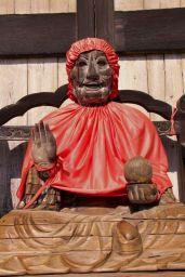 todai-ji-temple-46