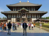 todai-ji-temple-47
