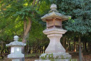 todai-ji-temple-49
