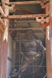 todai-ji-temple-5