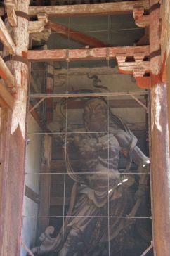todai-ji-temple-5