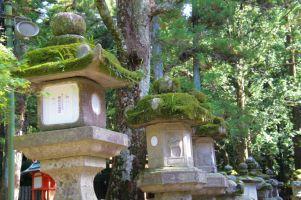 todai-ji-temple-52