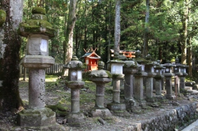 todai-ji-temple-53